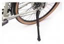 Vélo de Ville Fitness Kona Dew Deluxe Shimano Deore 11V Beige 2021