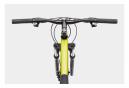 Cannondale Trail 8 29 Hardtail MTB Shimano Turnier / Altus 8S 29'' Textmarker Gelb