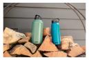 Gourde isotherme Camelbak Carry Cap 2L Bleu