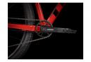 Trek X-Calibre 8 Hardtail MTB Sram SX Eagle 12S 29'' Radioactive Red 2021
