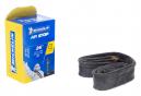 Michelin C2 AIRSTOP 26x1.0 / 1.35 MTB Inner Tube 34mm Schrader Valve