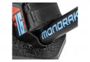 Draisienne Électrique Enfant Mondraker Grommy 16 16'' Noir / Bleu 5 - 8 ans