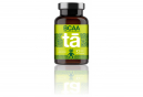 Compléments alimentaires TA Energy BCAA 60 caps