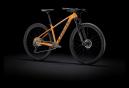 MTB Semi Rígida Trek X-Caliber 7 29 29'' Orange / Gris 2021