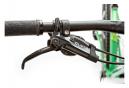 VTT Semi-Rigide Kona Big Honzo ST Sram NX/SX Eagle 12V 27.5'' Plus Vert 2020