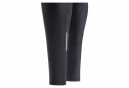 Cuissard Long GORE Wear C3 Thermo Tights+ Noir