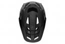 Fox Speedframe Pro Mips Helmet Black