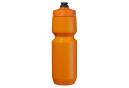 Bidon Supacaz Star Bottle 770 ml Orange OG