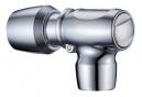 Supacaz QuikFix CO2 Inflator Platinium