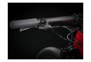 VTT Tout-Suspendu Trek Supercaliber 9.9 Sram XX1 Eagle 12V Gloss Radioactive / Matte Black 2021