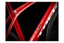 Trek Domane SL 6 Disc Shimano Ultegra R8000 Viper Red Rennrad 2021