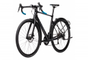 Gravel Bike Cube Nuroad Pro FE Shimano Tiagra 10V 2021 Noir