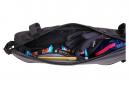 Zefal Z Adventure C4 Frame Bag Black