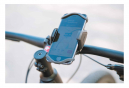 Support Guidon Zefal Universal Phone Holder pour Smartphone
