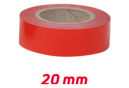 Zefal 20 mm Tubeless Kit