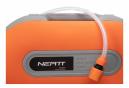 Neatt High Pressure 15 Bar Cleaning Gun