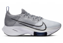 Nike Air Zoom Tempo Next% Gray