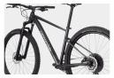 VTT Semi-Rigide Cannondale Trail SL 3 29'' Shimano Deore 12V Noir Pearl