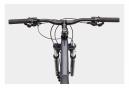 VTT Semi-Rigide Cannondale Trail 6 29 Shimano Alivio/Altus 9V 29'' Gris Slate 2021