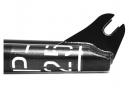 Fourche BMX Foundation P-25 20'' Noir ED