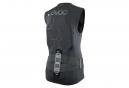 Evoc Protector Vest Lite Women's Protective Jacket Black