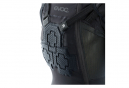 Protective Jacket with Back Protector Evoc Protector Jacket Pro Black