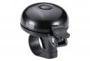 BBB E Sound Doorbell Black