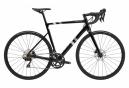 Vélo de Route Cannondale CAAD13 Disc 105 Shimano 105 11V Noir
