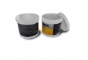 Dielectric Silicone Grease VAR 450 g