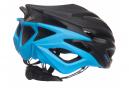 Casque Neatt Asphalte Race Noir Bleu