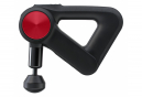 Pistolet de massage Theragun PRO (PRODUCT) Red