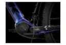 VTT Electrique Trek Powerfly 5 27.5'' Sram NX/SX Eagle 12V Purple Flip/Trek Black 2021