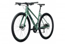 Vélo de Ville Fitness Cube SL Road Pro Trapeze Shimano Tiagra 10V Vert 2021