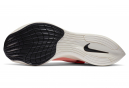Nike ZoomX Vaporfly Next% Orange Running Shoes