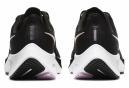 Chaussures de Running Femme Nike Air Zoom Pegasus 37 Noir / Or