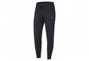 Pantalón Nike Shield Run Division Mujer Negro