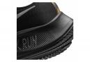 Chaussures de Running Nike Air Zoom Pegasus 37 Noir / Or