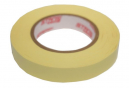 Stan's NoTubes - Yellow Tape 21mm (60YD)