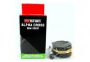 RIM STRIP ALPHA CROSS ( 340 et 400 )