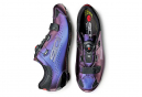 Chaussures Route Sidi Sixty Limited Edition Violet
