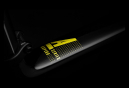Gravel Bike Cervélo Aspero 700 Disc Shimano GRX RX810 2x11V Black/Gold 2021