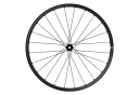 Roue Avant Mavic Crossmax XL 27.5'' | Boost 15x110mm | Centerlock 2021