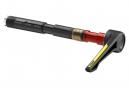 Mavic Speed Release 12x100mm Front Axle