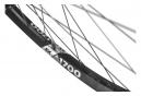 Roue Arrière DT Swiss EX 1700 Spline 27.5'' 30mm | Boost 12x148mm | 6 trous
