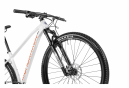 VTT Semi-Rigide Mondraker Chrono Sram SX Eagle 12V 29'' Blanc Orange 2021