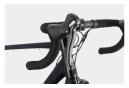 Cannondale CAAD Optimo 2 Rennrad Shimano Tiagra 10S 700 mm Black Pearl 2021