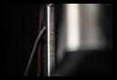 Gravel Bike Triban Titanium 900 Shimano GRX 11V 700c 2021