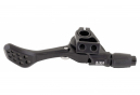 Bike Yoke Triggy Alpha Long Seatpost Control (without mounting)