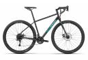 Vélo de Voyage Bombtrack Beyond 1 Sram Apex 10V Noir 2021