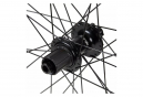 Roue Arrière Sun Ringlé Duroc 40 27.5'' Plus | Boost 12x148 mm | 6 Trous